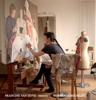 francine van hove6