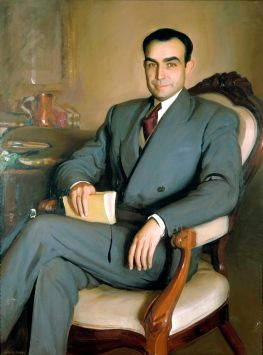 Francisco Soria Aedo3