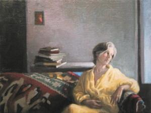 Joyce Cambron1