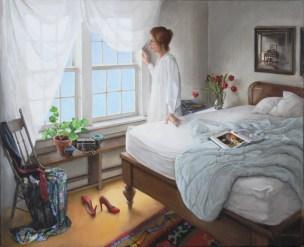 Joyce Cambron6