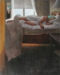 Joyce Cambron7