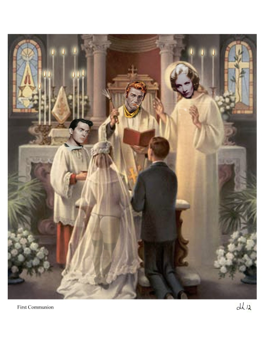 firstcommunion