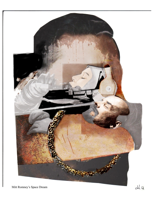 Mitt Romney's Space Dream.jpg
