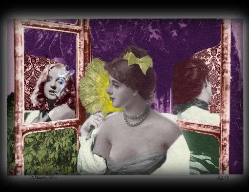 A Maudlin Affair