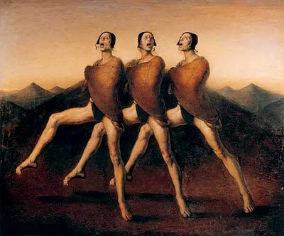 Image result for odd nerdrum the cell