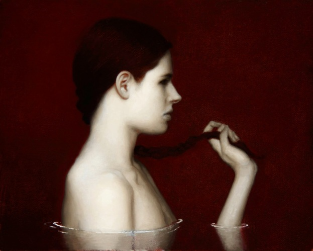 Image result for Richard Morris artist