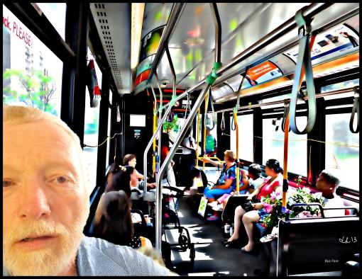bus-fare-v1