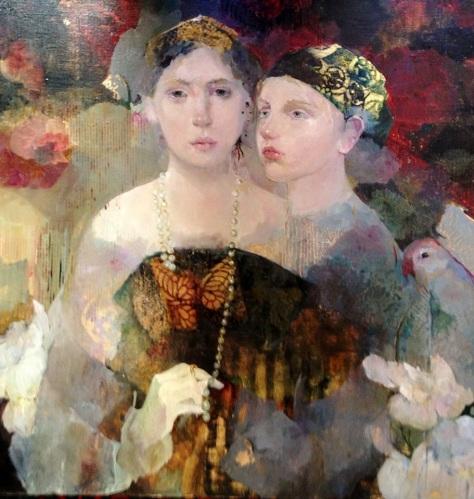 Image result for Francoise de Felice