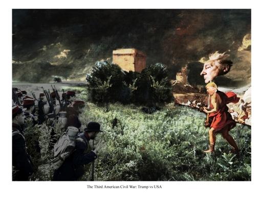 the-third-american-civil-war-trump-vs-usa