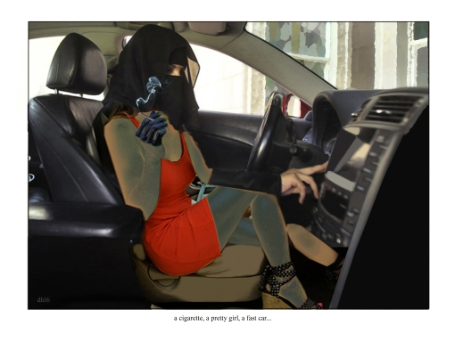 a-cigarette-a-pretty-girl-a-fast-car