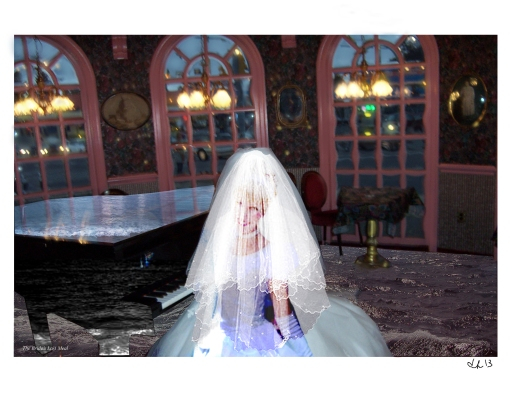 the-brides-last-meal