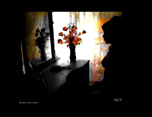 monique-in-the-window