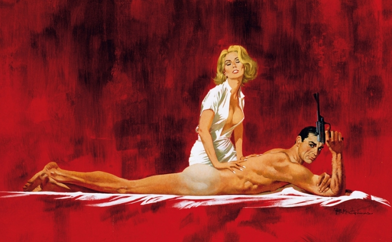 Image result for robert edward mcginnis