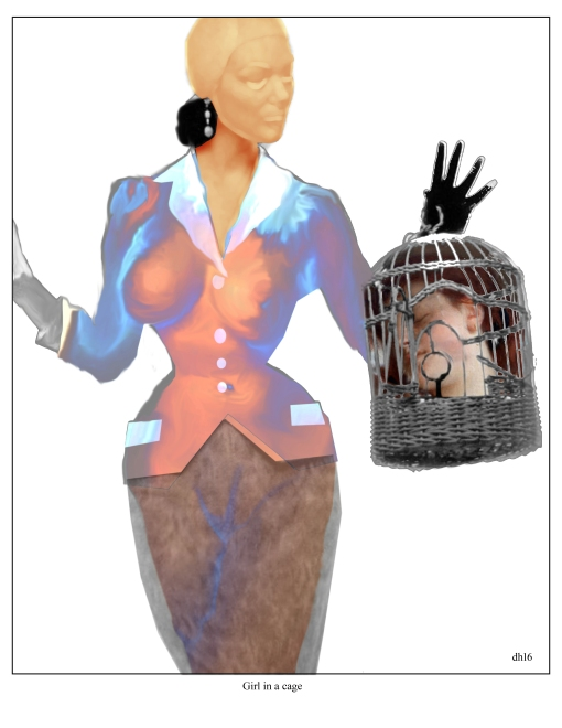 girl-in-a-cage-version-2