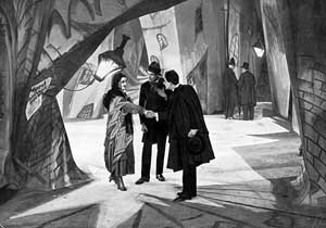 the cabinet of dr. caligari1