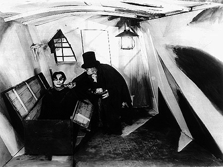 the cabinet of dr. caligari2