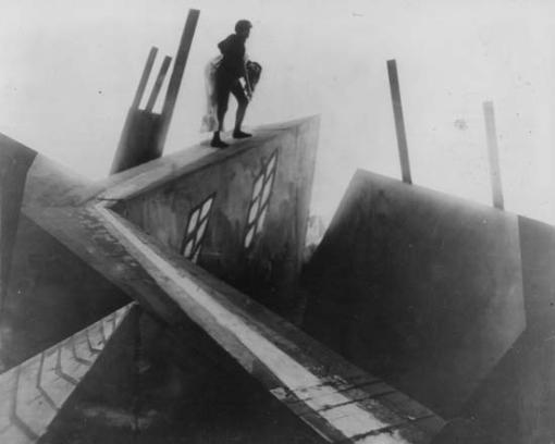 the cabinet of dr. caligari3