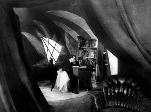 the cabinet of dr. caligari5