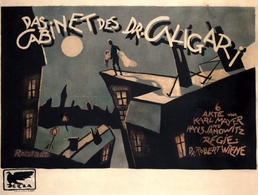 the cabinet of dr. caligari6
