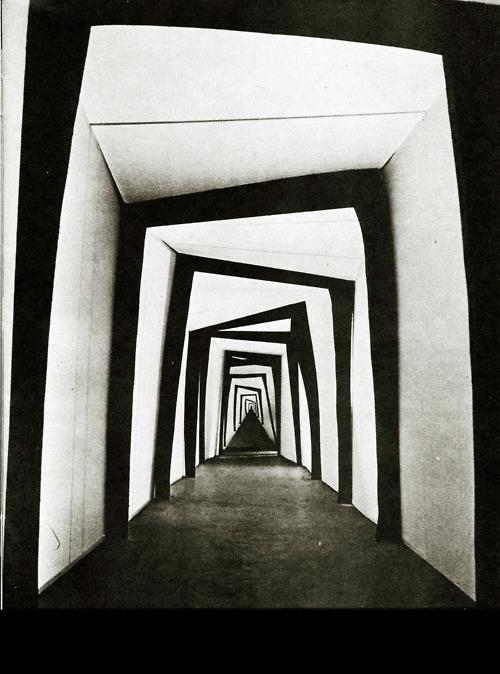 the cabinet of dr. caligari7