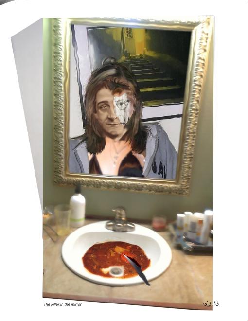 the-killer-in-the-mirror