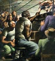 1-robert-riggs-american-artist-1896-1970-boxers