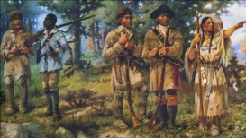 872px-lewis_and_clark_expedition