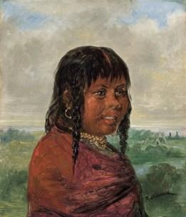 alfred-boisseau-paris-born-american-painter-1823-1901-a-choctaw-woman-in-louisiana