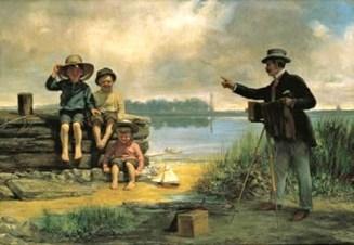 alfred-boisseau-paris-born-american-painter-1823-1901-the-photographer