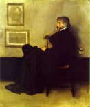 arrangement-in-grey-and-black-no-2-portrait-of-thomas-carlyle