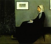 arrangement-in-grey-and-black-portrait-of-the-painters-mother