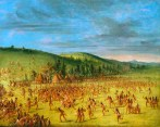 ball-play_of_the_choctaw__bal_-up_1848