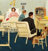 baseball-in-the-hospital