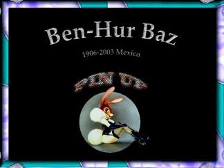 ben-hurbaz-110123202449-phpapp01-thumbnail-4