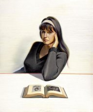 betty-jean-thiebaud-and-book