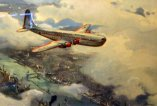 boeing-stratocruiser-over-london