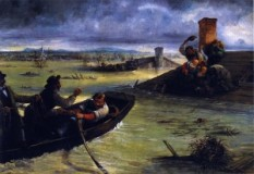 boisseau-flood-on-the-mississippi-1896-26-x-52-private-collection-300x207