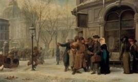 boisseau-montreal-street-scene-1883-27-x-44-300x180