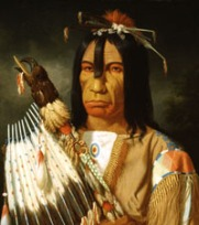 chief-painting