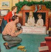 christmas-photograph
