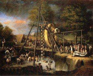 exhumation-of-the-mastadon