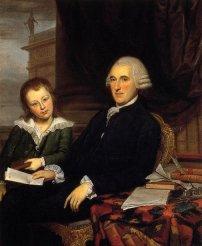governor-thomas-mckean-and-his-son-thomas-jr