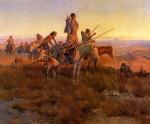 in-the-wake-of-the-buffalo-hunters