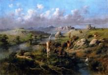 indian-pursuit-by-edgar-samuel-paxson