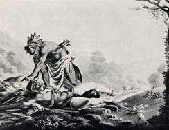 indian-taking-scalp
