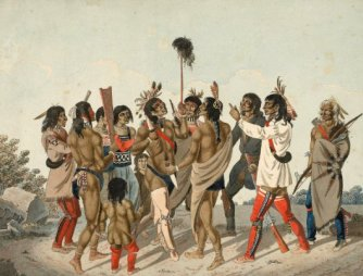indians-dancing-round-the-scalp-of-an-enemy-singing-their-war-song