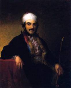 isaac-edrehi-of-morocco