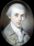 james-madison-at-age-32
