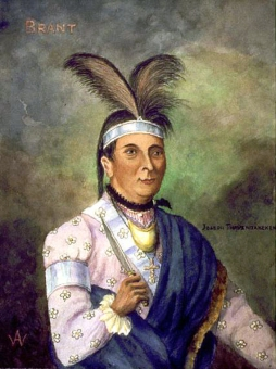 joseph_brant_watercolor_by_william_armstrong_national_archives_of_canada