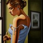 kenton-nelson-_paintings_artodyssey-4